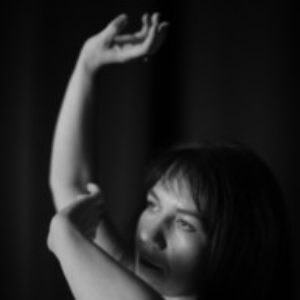Profile photo of Zinaida