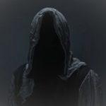 Profile photo of remycom